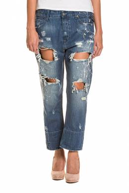 JEANS Replay 236050234600