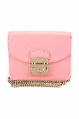 bag Furla BEP0BGZ7ARE