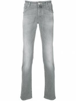 Jacob Cohen slim fit jeans PW622COMF07729W34902
