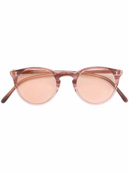 Oliver Peoples очки 'O'Mailley' OV5183
