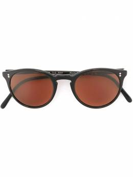 Oliver Peoples солнцезащитные очки 'Oliver Peoples x The Row' OV5183SM100553