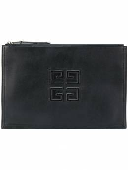 Givenchy - 4G large pouch 60WB63Y9365899600000
