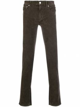 Department 5 - Skeith skinny jeans D99T9366939956330000