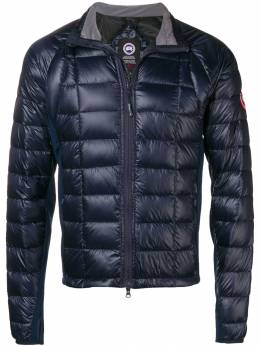 Canada Goose down jacket 2701M