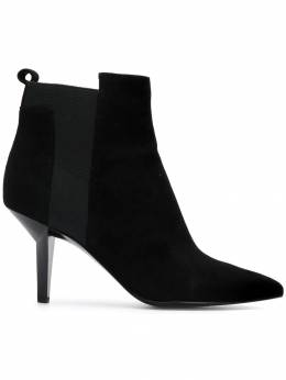 Kendall+Kylie - ankle boots IVA65930055550000000
