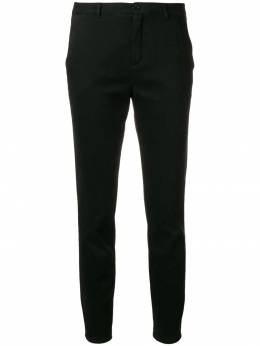 Department 5 - chino trousers P50T9399930558660000