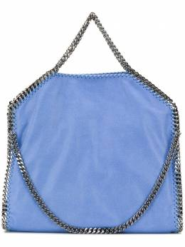 Stella Mccartney	 сумка-тоут 'Falabella' 234387W9132