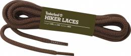 Boot Laces 137-cm Timberland 39490