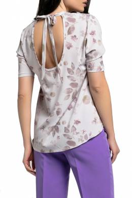 blouse Naoko AT193_LILAC_PASTEL_FLOWERS
