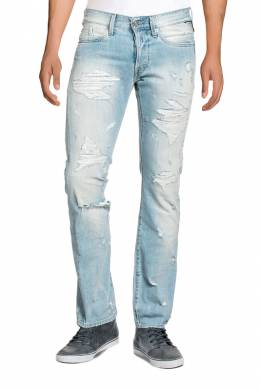 Jeans Replay 236050212500