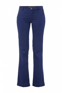 jeans Guess 9401316
