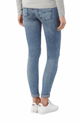 jeans Replay 9389544