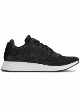 Adidas - кроссовки 'x wings + horns NMD R2' 55690559859000000000