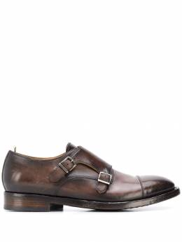 Officine Creative	 монки Emory EMORY020AEROCANYON