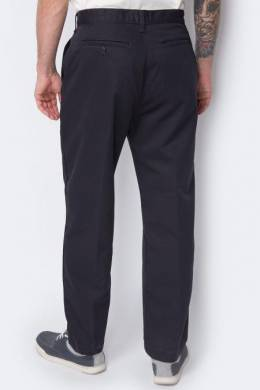 Брюки Lee Relaxed Chino 16295928990879318000