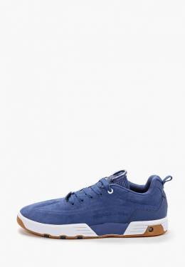 Кеды DC Shoes ADYS100520