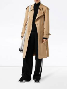 Burberry - The Westminster Heritage Trench Coat 33839090595300000000