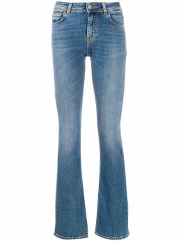 Haikure - bootcut jeans 63993DS6309556339300