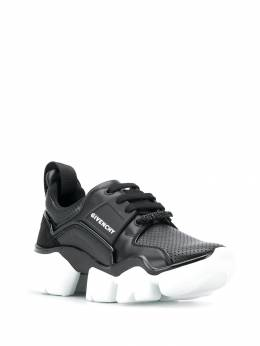 Givenchy - Jaw low-top sneakers 66SE6G69556399900000