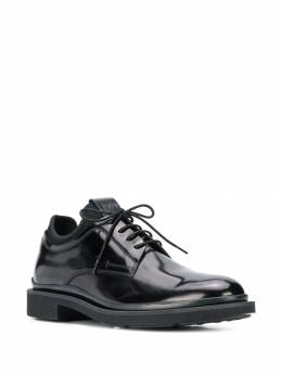 Tod's - lace-up Oxford shoes 89B6BZ66M5JB99995335