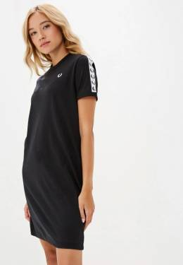 Платье Fred Perry D2117