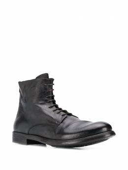 Officine Creative - Ignis ankle boots HIVE696IGNIS95569056