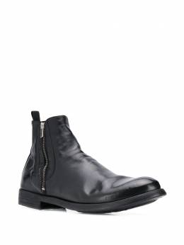 Officine Creative - Hive ankle boots HIVE669IGNIS95569003