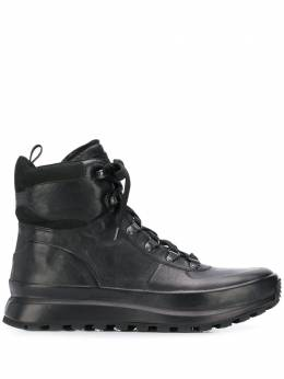 Officine Creative - Frontiere boots NTIERE66095390085000