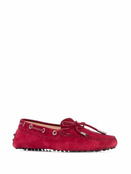 Tod's - Gommino loafers 6FW65636CKOR56995596