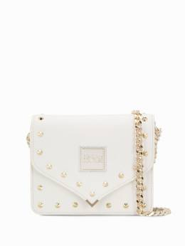 Versace Jeans Couture - cross body bag UBBE9560969535935500