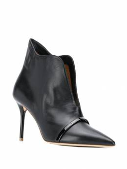 Malone Souliers - Cora boots AMS85395560536000000