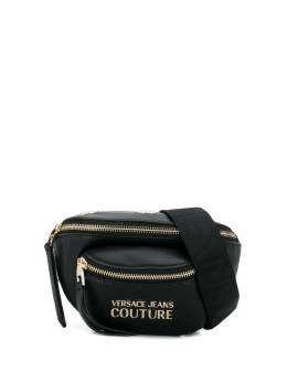 Versace Jeans Couture - branded belt bag UBBQ6390809535935900