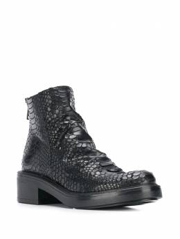Strategia - Oslo boots 60955939030000000000