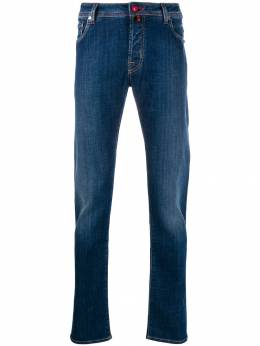 Jacob Cohen - slim fit jeans 0SLIMCOMF69339955039