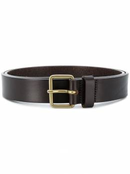 Closed - classic buckle belt 8658T600936369950000