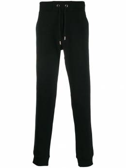 Versace Jeans Couture - logo track pants UB9K9360069539560900