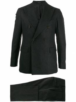 Tagliatore - double-breasted suit S06B9998UIZ638955360
