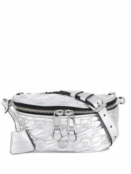 Moschino - quilted belt bag 69806895596985000000