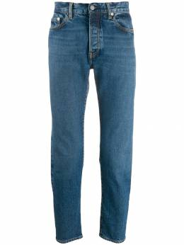 Covert - tapered jeans 608NJ655955099830000