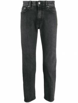 Covert - tapered jeans 608NJ635955096550000
