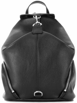 Rebecca Minkoff - Julian backpack 8EPBB699390658300000
