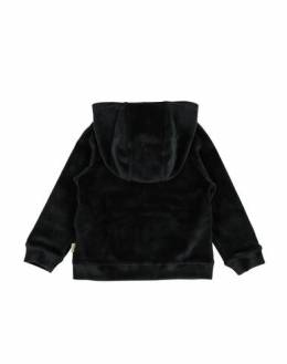 Толстовка Little Marc Jacobs 12367114CI
