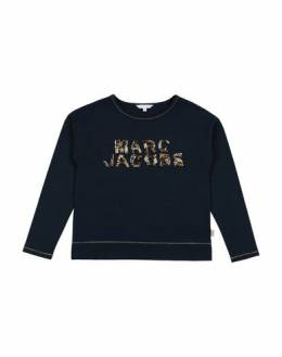 Футболка Little Marc Jacobs 12367120RO
