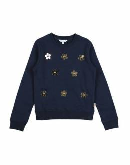 Толстовка Little Marc Jacobs 12367109MU