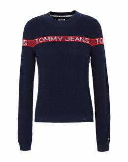 Свитер Tommy Jeans 14003304RM