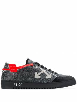 Off-White - 2.0 low-top sneakers A650F99D686336366953