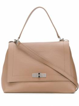 Patrizia Pepe - Secret Fly tote bag 596A5U89559535900000