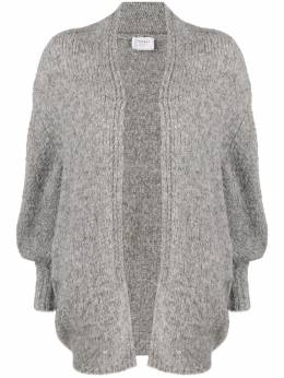 Snobby Sheep - open front cardigan 06955069900000000000