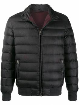 Etro - quilted jacket 89600395599563000000