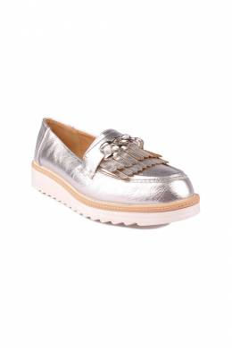 loafers SUNCOLOR BY BROSSHOES SUZUAB646PL